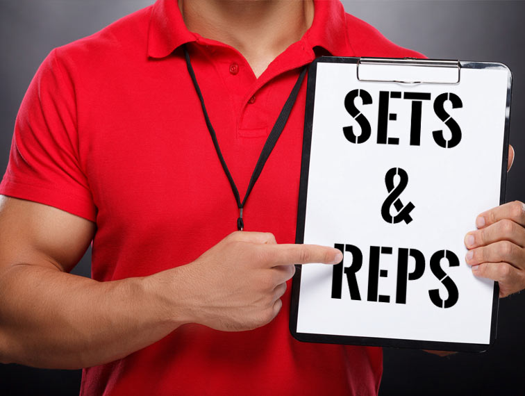 sets-and-reps