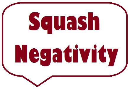 squash-negativity