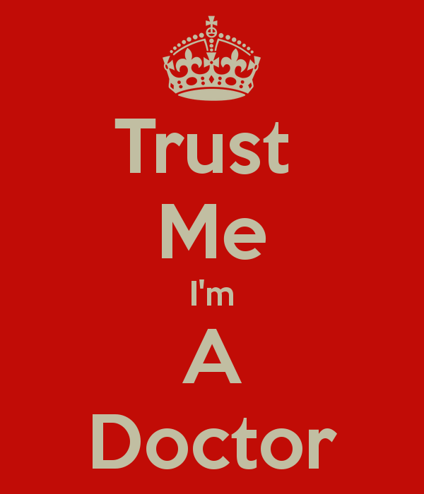 trust-me-i-m-a-doctor-8