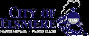 Elsmere KY Police Department
