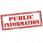 publicInfo