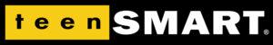 teenSMART Logo.  (PRNewsFoto/ADEPT Driver)