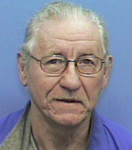Paul C. Clayton