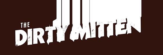 The Dirty Mitten