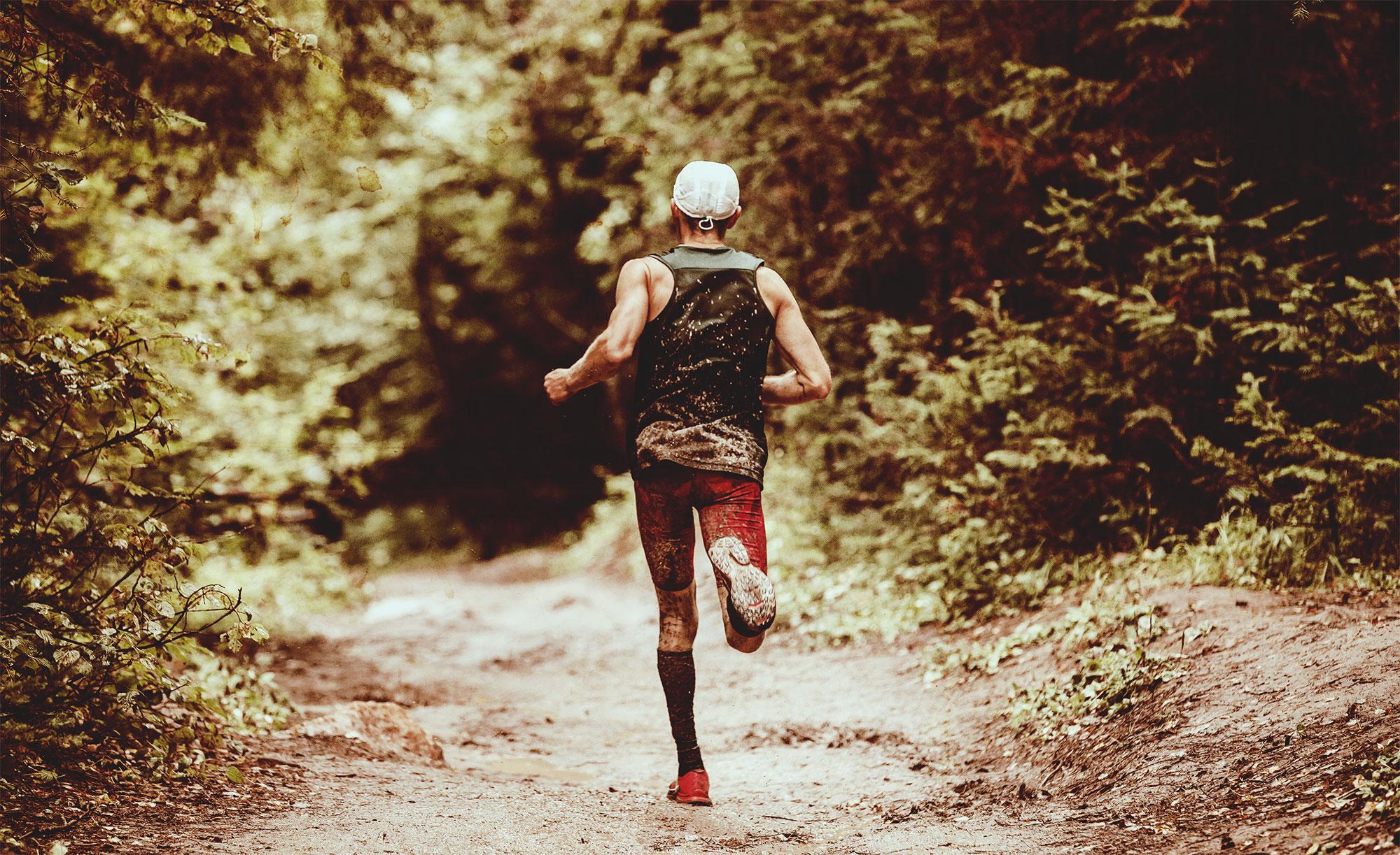 The Dirty Mitten Gravel Triathlon Set to Re-Debut September 2021