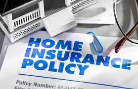 Surprising things that can void a home insurance policy