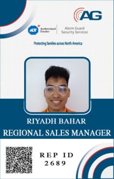 Riyadh Bahar