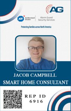jacob Campbell