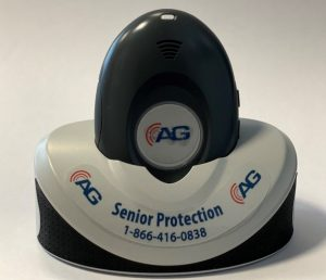 personal emergency medical alert systems