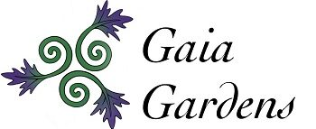 GaiaGardens.org