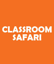 classroom.safari.logo