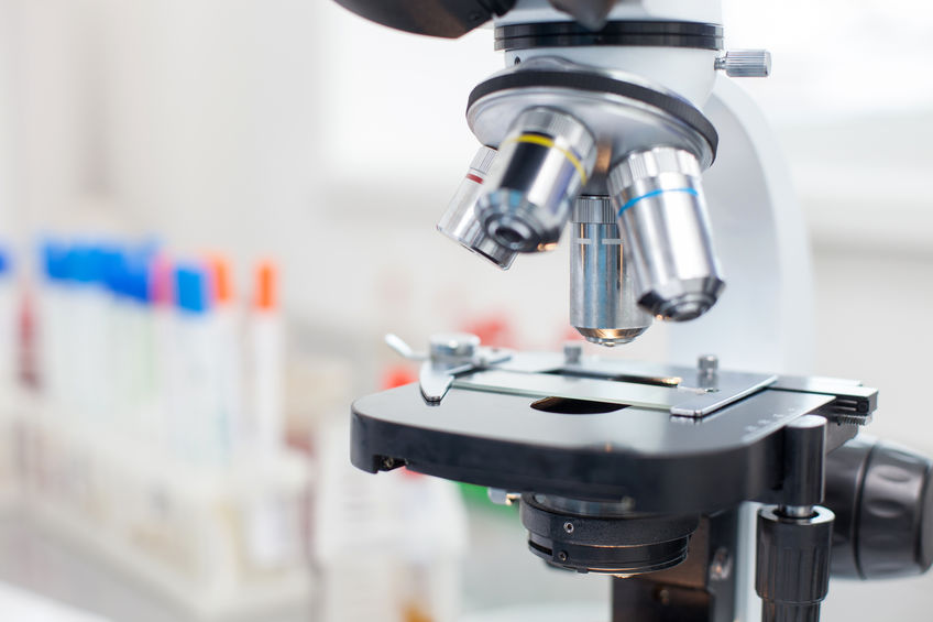 Van Grow Biotechnology