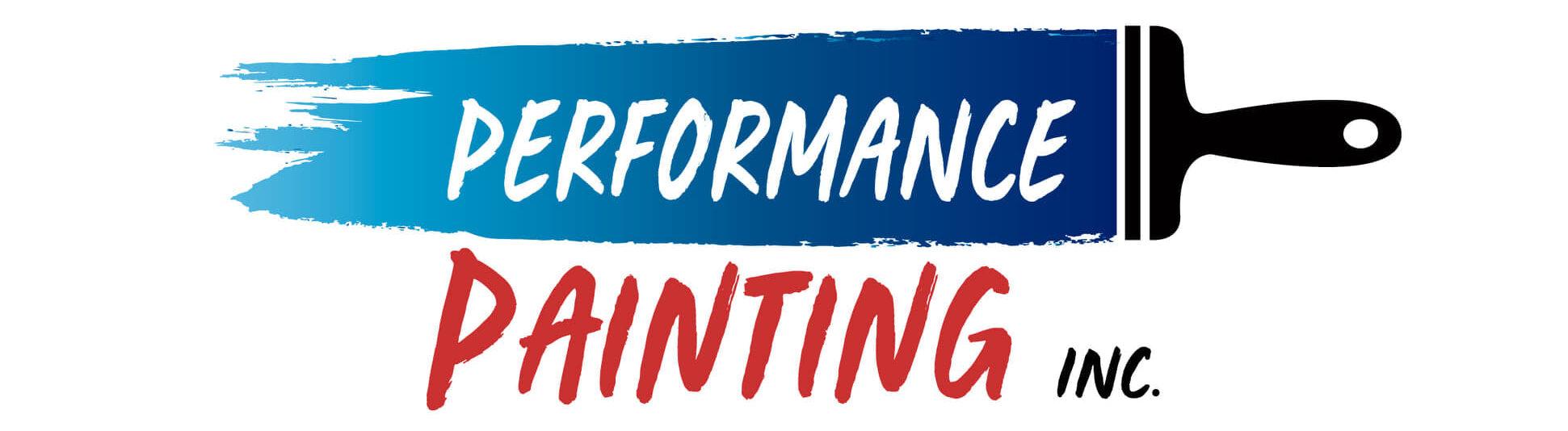 Performance Painting, Inc.