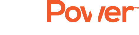 WePower Technologies™