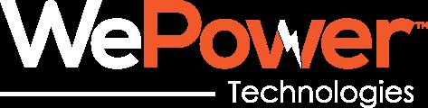 WePower Technologies™