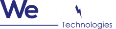 wepower_logo_white3