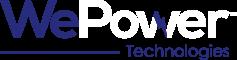 wepower_logo_white3