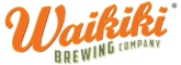Waikiki Brewing Co.