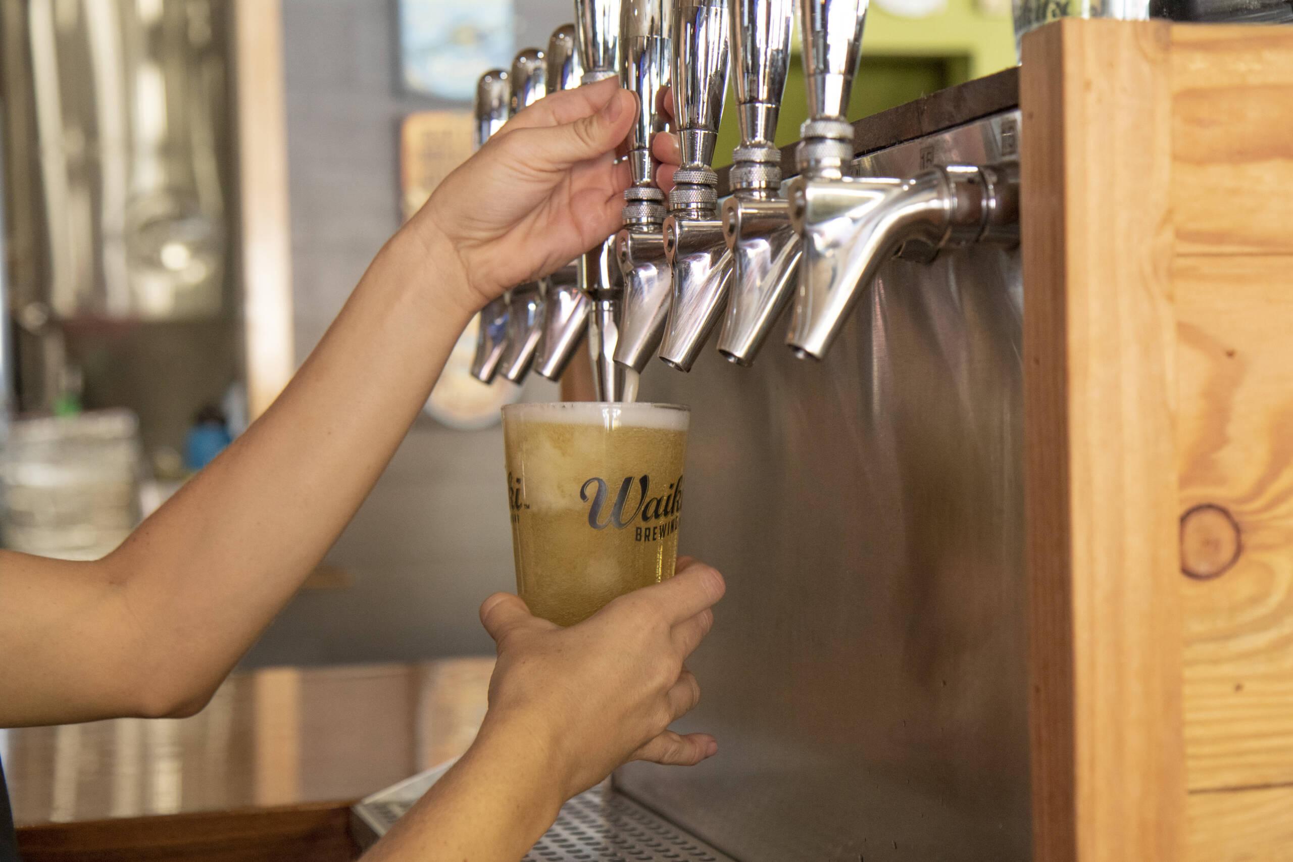 BeerandTap