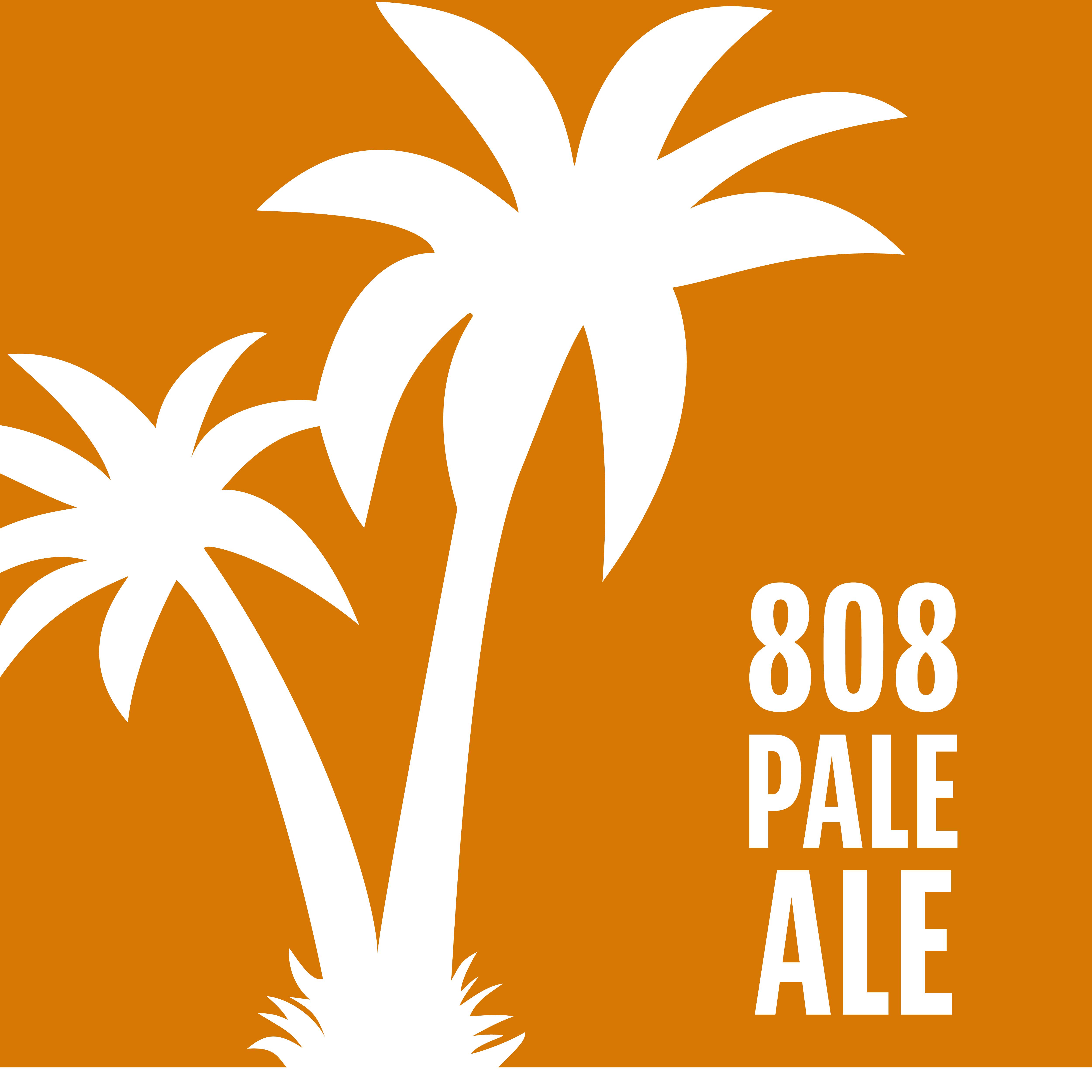 BeerSquares-03