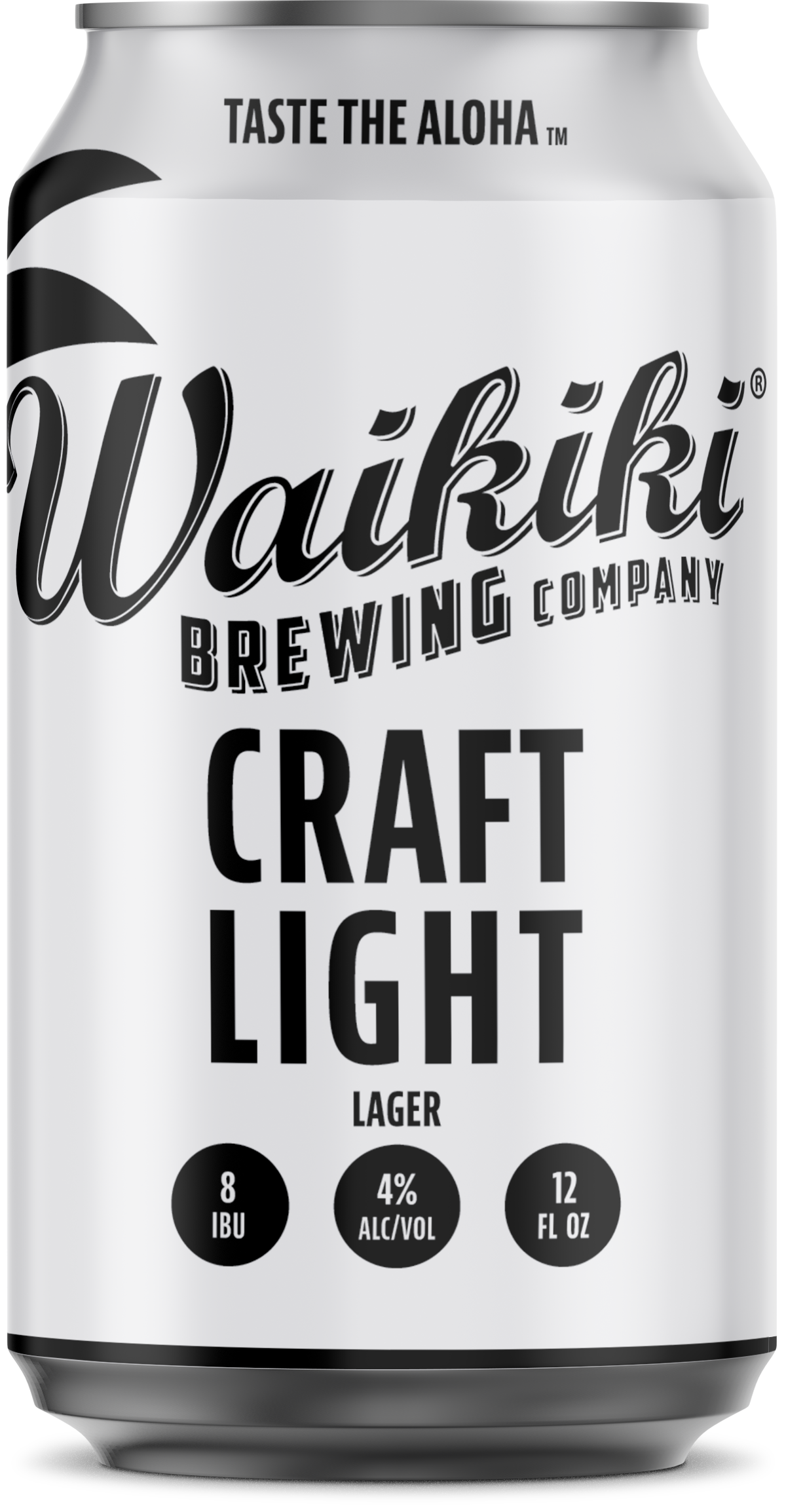craftlight_can