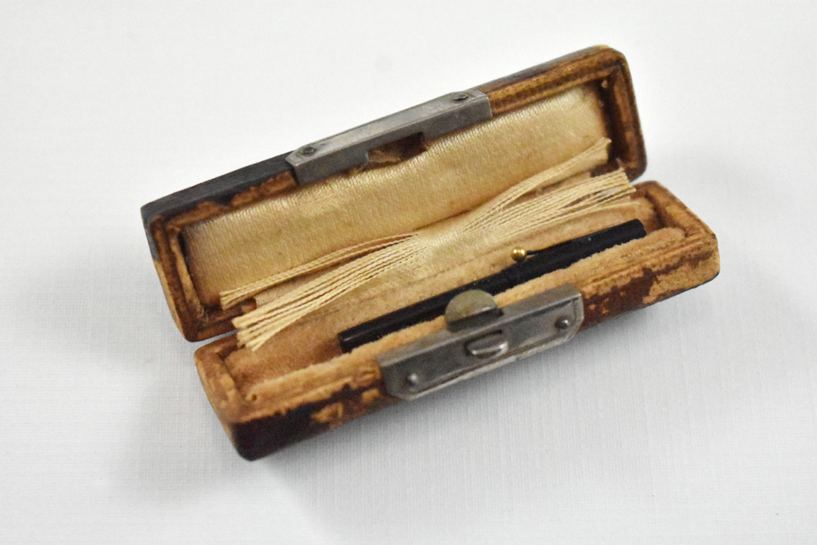 waterman baby in the box16