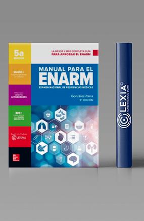 curso ENARM