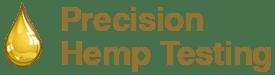 Hemp Testing Colorado