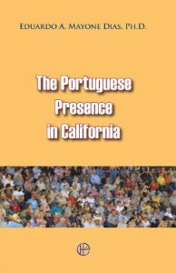 Portuguese Presence in California
