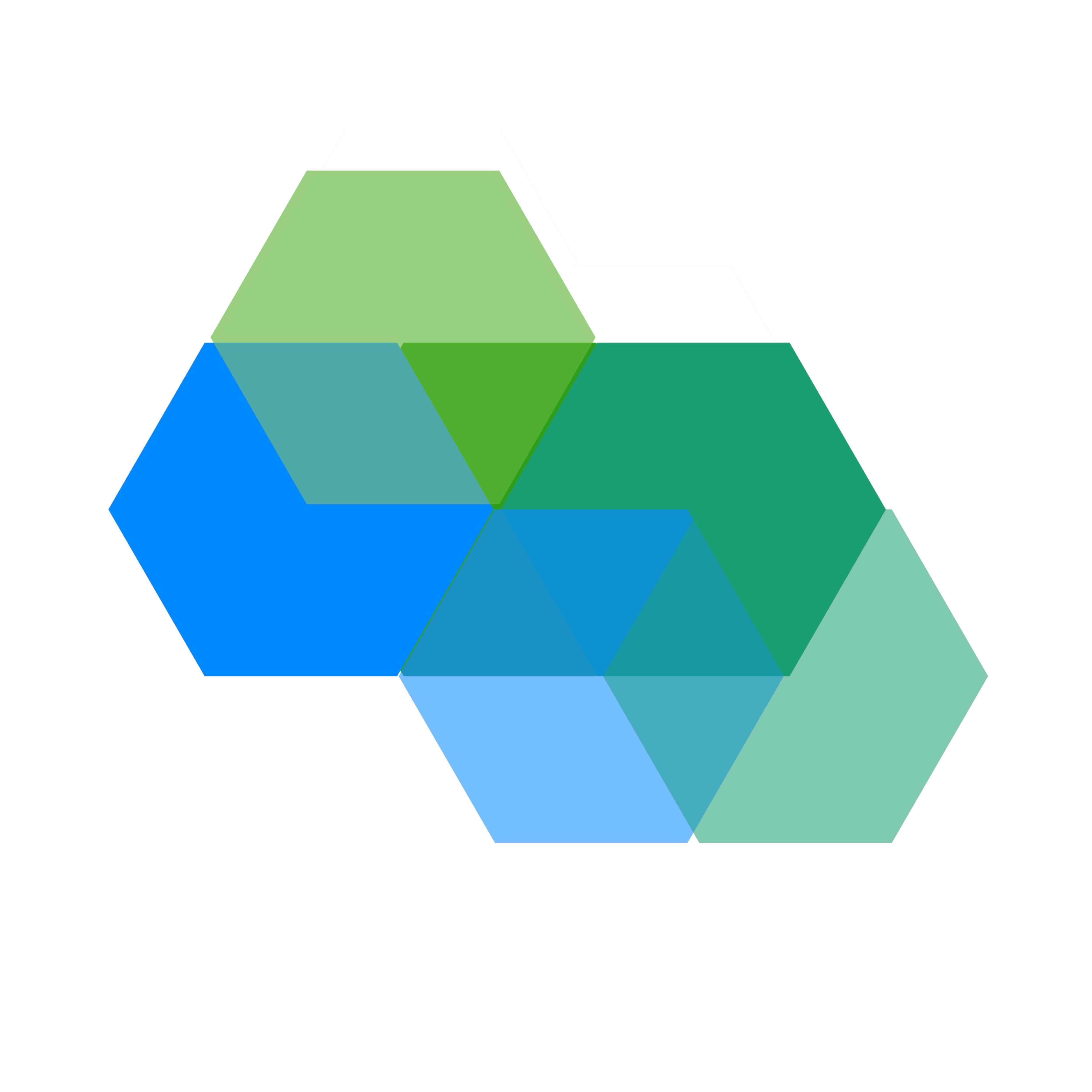 SmartAcqua Solutions