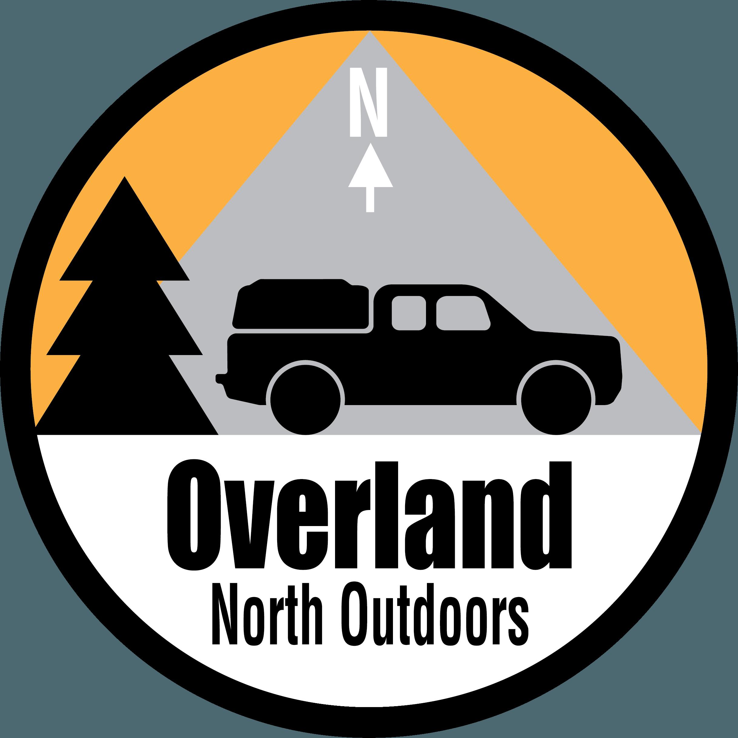 Overland Logo Final