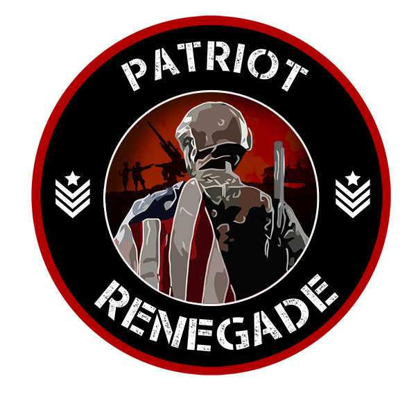 Patriot Renegade