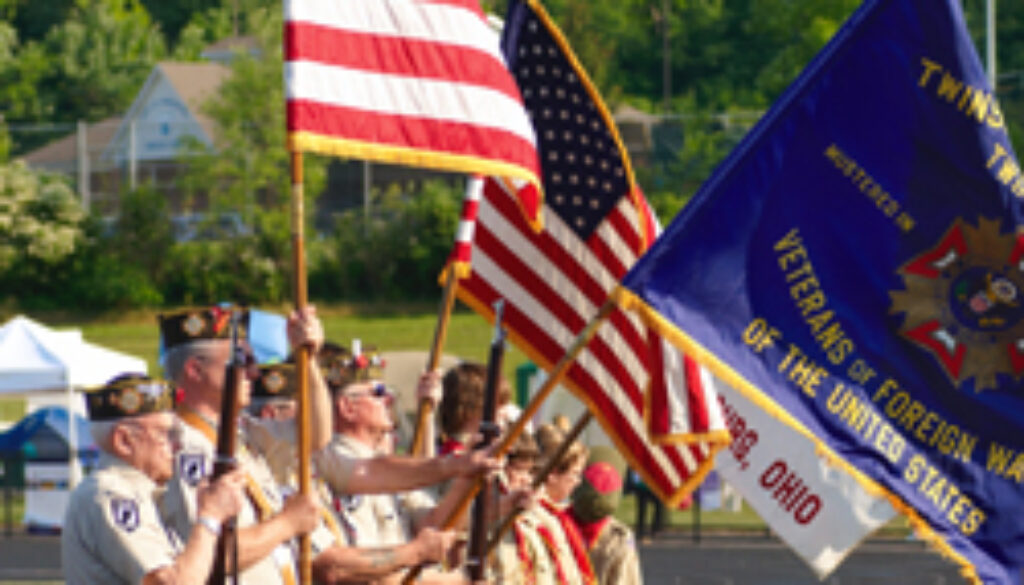 veterans-and-scouts