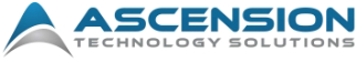 Ascension Technology Solutions