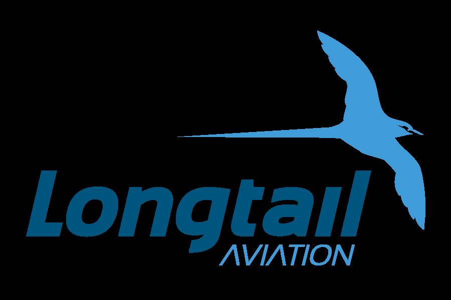 Longtail Aviation