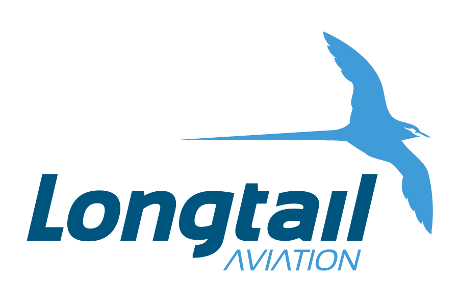 Longtail Aviation