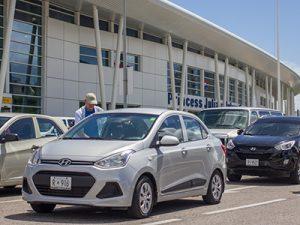 Starlite St. Maarten Car Rental