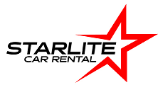 Starlite St. Maarten Car Rental