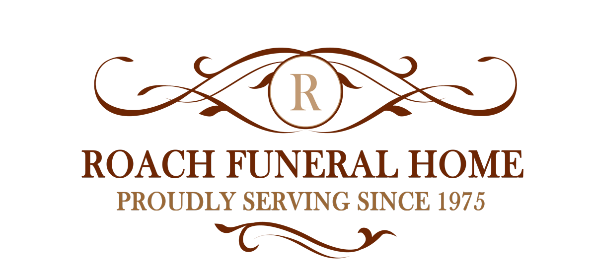 Roach Funeral Home