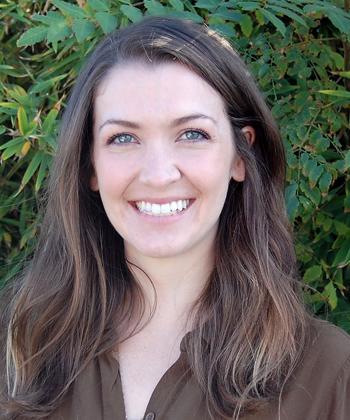 Kristin Holbrook