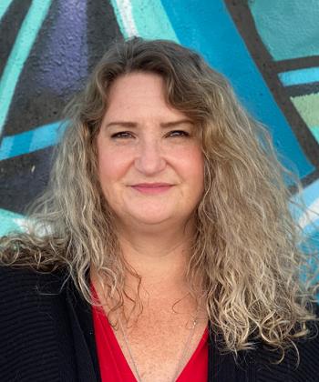 Melissa Fraser