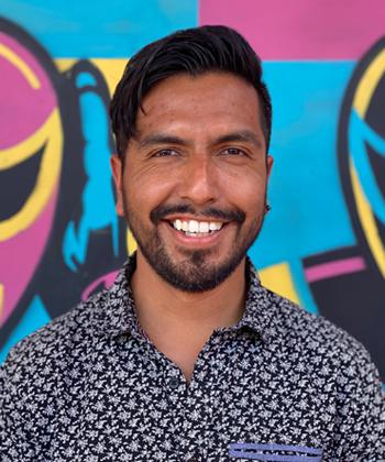 Richard Sanchez