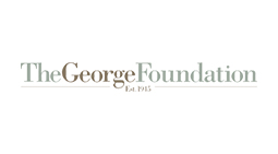 The George Foundation