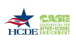 HCDE CASE
