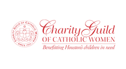 Charity Guild Of Catholic Women