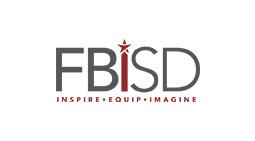 FBISD