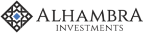 Alhambra Investments Logo