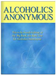 Alcoholics Anonymous | Rio de Janeiro
