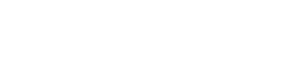San Diego Bed & Breakfast Logo