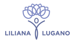Liliana Lugano